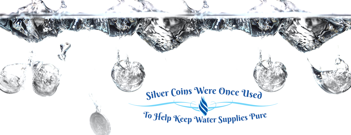 History of Silver Purification