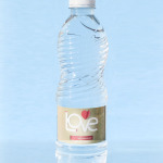 Love (Pre-Packaged)