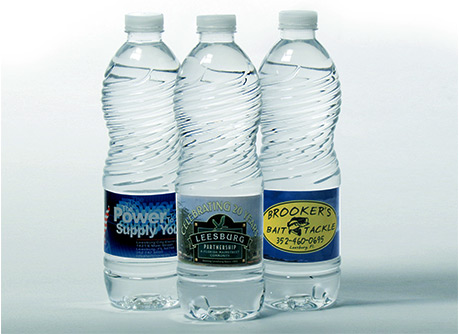 bottles-group-2