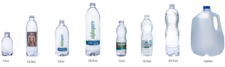 bottles-group