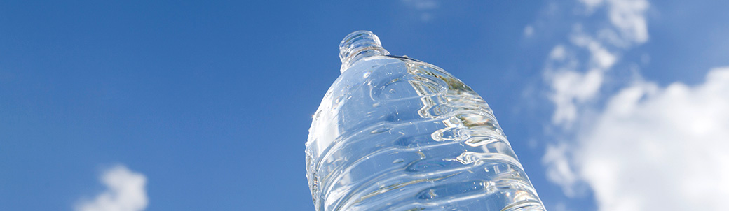 bottled air usage is on the rise